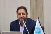 خیرالله پروین: ترور شهید سلیمانی اعلان جنگ بود/ حق دفاع مشروع برای ایران وجود دارد