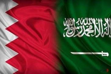 توافق عربستان و قطر در سایه اما و اگرها