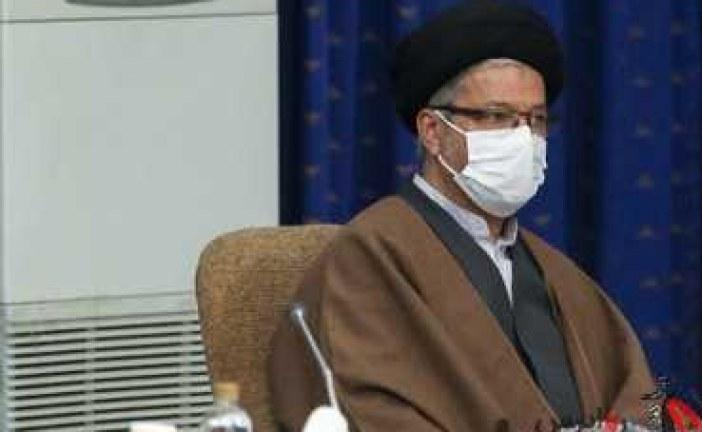 انتقاد دبیر شورای عالی انقلاب فرهنگی از عدم تصویب رشته دانشگاهی در حوزه دفاعی کشور