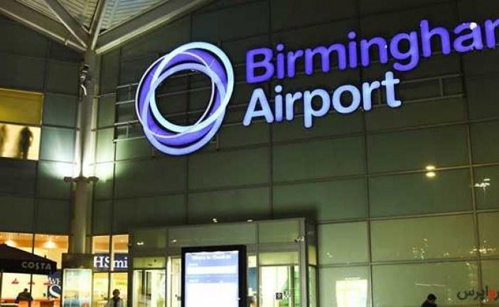 گروه پروازی هما در بدو ورود به کشور از پرواز لندن قرنطینه میشوند