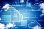 پردازش ابری چگونه دسترسی به دادهها و اطلاعات را آسانتر میکند؟