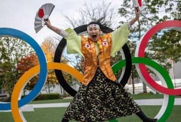بحران در سرزمین آفتاب؛ سرنوشت گرانترین المپیک تاریخ چه خواهد شد؟