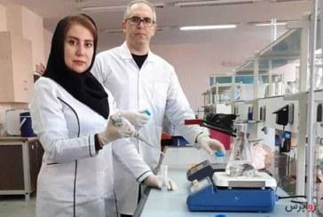 """دانشمندان داخلی انحصار یک دارو را شکستند/ ایران در جمع 4 کشور تولید""""ماده بندآورنده خون"""""""