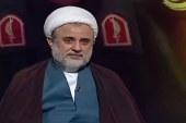 حزب الله لبنان: مقاومت با راهبردهای سردار سلیمانی به نبرد ادامه می دهد