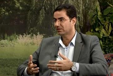 تحلیلگر برجسته عراقی: ریاض ادعای تنشزدایی را در عمل نشان دهد