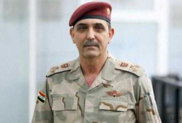 سخنگوی نیروهای مسلح عراق: عوامل انفجار بغداد عراقی بودند/جنگ فعلی با تروریسم نبرد اطلاعاتی است