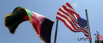 آیا سیاستهای جدید آمریکا در قبال افغانستان مذاکرات صلح را به نتیجه میرساند؟