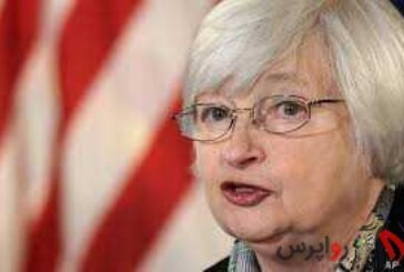 وزیر خزانه داری جدید آمریکا را بیشتر بشناسید