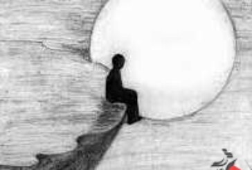 تاثیر تنهایی ناشی از قرنطینه، بر شدت افسردگی افراد بالای ۵۰ سال