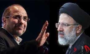 رمزگشایی حمایت اصولگرایان از رئیسی به جای کاندیدای جدید در ۱۴۰۰( سیّد محمّد حسینی وزیر ارشاد دولت احمدی نژاد )