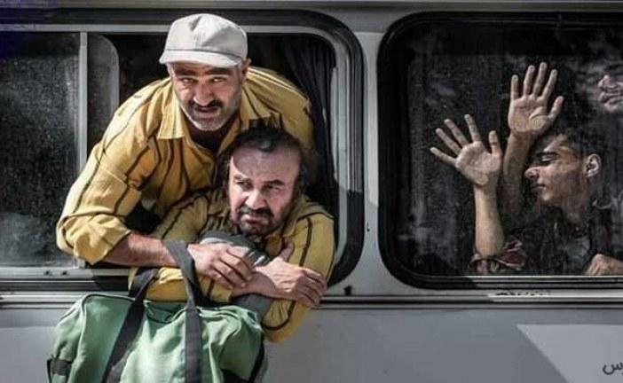 «شیشلیک» به تمام داشته های بعد از انقلاب هجوم می برد/ بی احترامی فیلم به مردم