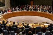 سکوت مرگبار شورای امنیت در برابر تجاوزهای رژیم صهیونیستی