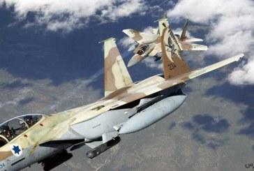 آیا صبر دمشق در برابر حملات هوایی رژیم صهیونیستی در حال پایان است؟