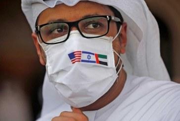 فارین پالیسی : اسرائیل قدرت نرم جهان عرب میشود؟ / موانعی که حرکت «قطار ضد ایرانی» را دشوار میکند