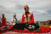 سنتها و آیینهای ایران و قزاقستان از نگاه دوربین 10