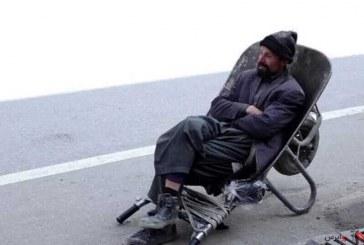 افغانستان غمگینترین کشور جهان