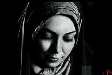 پرویز پرستویی: حداقل روح آزاده نامداری را آسوده بگذاریم