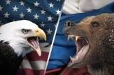 در پاسخ به تحریم های آمریکا روسیه: به زودی آمریکا را خوشحال می کنیم!