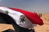 دمشق وجود مذاکرات محرمانه با رژیم صهیونیستی به واسطه یک خاخام را تکذیب کرد
