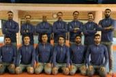 کاراته ایران بدون توقف تا توکیو