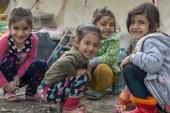 """"""" وقف – نذر """" رسانه رضوی علیه آلاف التحیه و الثناء ( رواپرس ) / اعزام کمک های رئوفانه از شهرضا به سی سخت زلزله زده"""