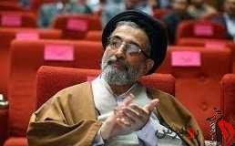 بررسی نقاط مثبت و منفی اجماع اصلاح طلبان در گفت و گو با موسوی لاری