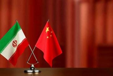 چرا با چین توافق کردیم ؟ ( یادداشت : دکتر محمد بیدگلی – سید مرتضی موسوی کلان )