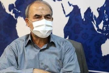 جوانی: منظور از تخلف سردار محمد صرفا رفتارهای سیاسی ـ انتخاباتی مغایر با مقررات سپاه بود