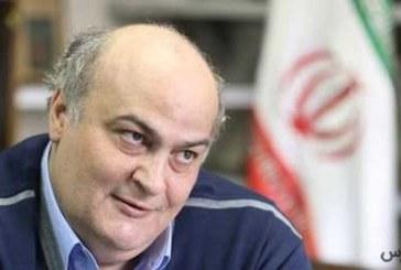 منافع تفاهم با چین برای ایران از نگاه نماینده کلیمیان در مجلس دهم