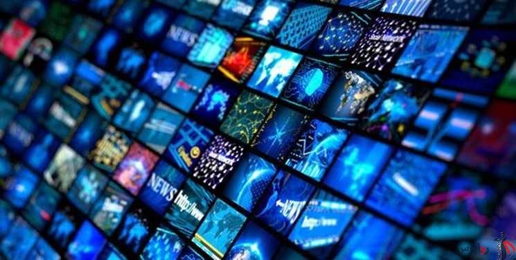 «موج وارونه»  آیا «نخبگان» زمان انتخابات درست عمل می کنند؟/حاکمیت «خُرد رسانه ها» بر افکار عمومی