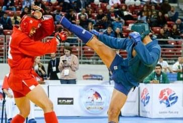 میزبان مسابقات جهانی سامبو ۲۰۲۱ مشخص شد