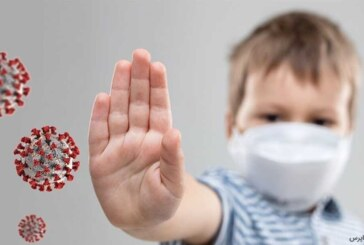 کودکان و نوجوانان بیشترین آسیب را در دوران کرونا متحمل شدند ( امین رفیعی پور سرپرست معاونت آموزش سازمان نظام روانشناسی و مشاوره کشور )