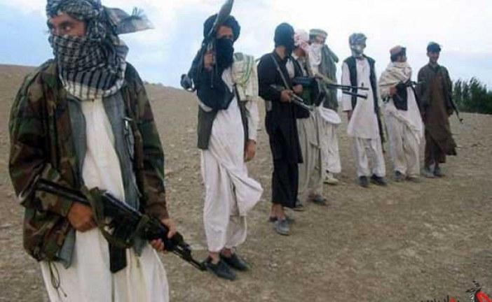 فقط طی دو روز گذشته ؛ ۱۷۸ عضو طالبان در افغانستان کشته شدند
