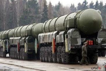 درخواست پنتاگون از وزیر دفاع ترکیه برای نگه نداشتن سامانههای روسی اس-۴۰۰