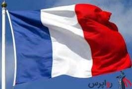 هشدار وزیر کشور فرانسه نسبت به بالا بودن تهدید تروریستی