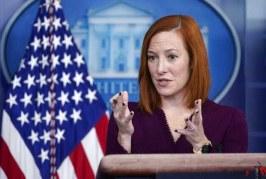 کاخ سفید: پایبندی به ضربالاجل اول مه برای خروج از افغانستان دشوار است