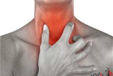 از اختلالات صوتی چه میدانیم؟ ( فرهاد ترابینژاد استادیار گروه گفتار درمانی دانشگاه علوم پزشکی ایران )