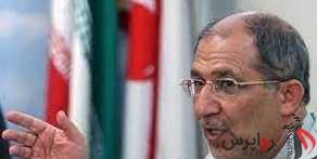 علایی: انتشار سخنان ظریف نشان داد در ایران حرف محرمانهای وجود ندارد