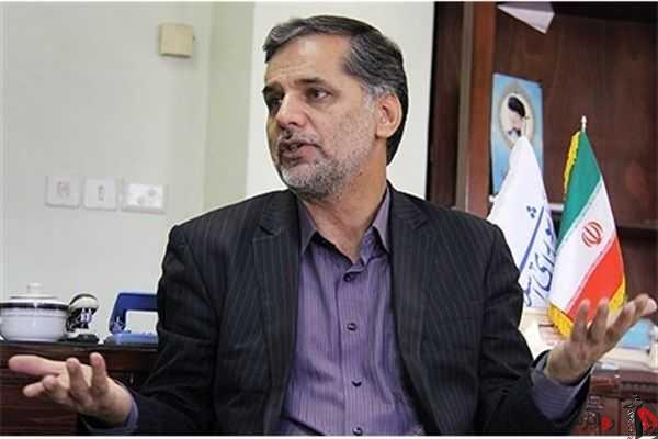 سعید جلیلی؛ کاندیدای پوششی ابراهیم رئیسی می شود؟