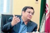 پولهای بلوکه شده ایران در لوکزامبورگ آزاد شد / همتی: با رای دادگاه استیناف، غیرقانونی بودن توقیف دارایی ایران در لوکزامبورگ تایید شد