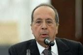 نماینده لبنانی: اروپاییها برای خوشایند اسرائیل، گناهانتان را با خون عربها نشویید