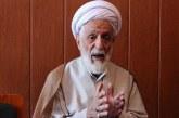 محمدتقی رهبر: اولویتدانستن اهداف جناحی نسبت به مصالح نظام، خلاف شرع است