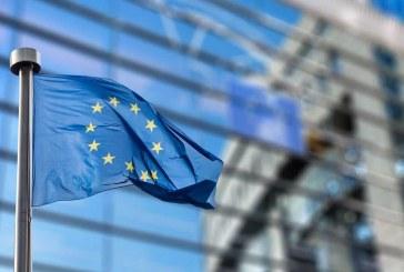 اتحادیه اروپا: عمیقا نگران درگیریها در مناطق اشغالی هستیم