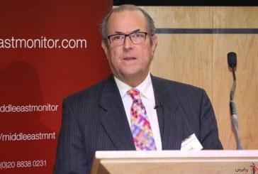 سفیر پیشین انگلیس: هیچ جایگزین بهتری برای برجام وجود ندارد