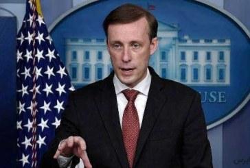آمریکا در واکنش به خشونتهای رژیم صهیونیستی فقط اظهار نگرانی کرد