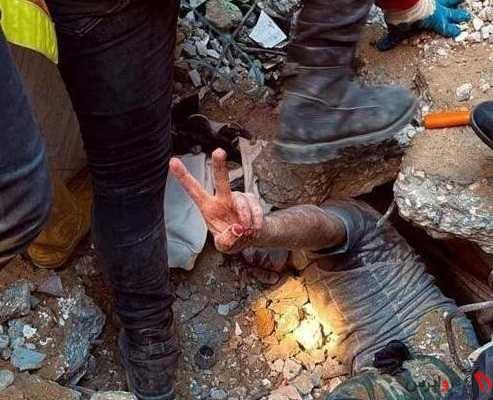 جانبداری بایدن، بیعملی سازمان ملل و تداوم چرخه جنایت صهیونیستها