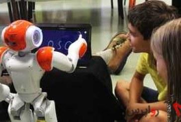 بحثی درباره رقابت رباتها با نویسندهها ( گفتگو با علیرضا طبایی )