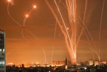 هاآرتص: اسرائیل از هراس آشوب داخلی، به دنبال پایان هرچهسریعتر درگیری با غزه است