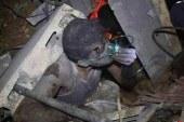 معاون مطبوعاتی وزارت فرهنگ : بمباران مقر رسانهها در غزه؛ جلوگیری از افشای کشتار بیرحمانه کودکان