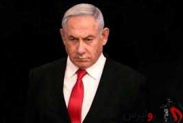 نتانیاهو: عملیات نظامی علیه غزه ادامه خواهد یافت